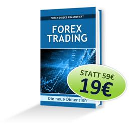 forex-ebook-titel