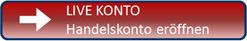 Forex Livekonto